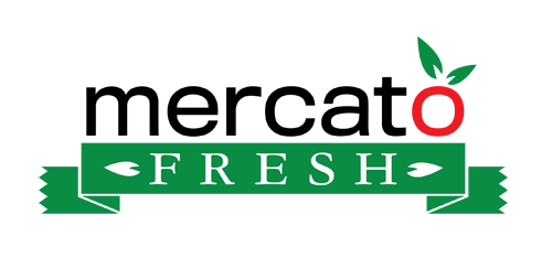 Mercato Fresh